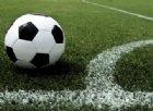 Errori arbitrali nel calcio, 157 le partite con risultato alterato