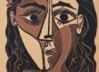 Al Forte di Bard il Picasso che non ti aspetti