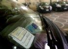 Le polizze auto di Siena sono le più economiche della Toscana