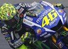 Ducati ribatte a Rossi: «Caro Vale, il regolamento è equo»