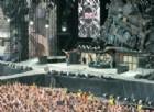 AC/DC a Imola: debuttano sito e app ufficiali