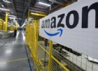 New York Times: «Lavorare ad Amazon è un inferno». Ma Jeff Bezos non ci sta