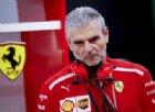 «Ecco perché la Ferrari batterà la Mercedes nel 2016»