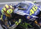 C'è pure Valentino Rossi nel nuovo team Yamaha Superbike