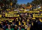 L'indipendenza catalana non è più una chimera politica