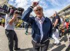 Bernie Ecclestone mette in vendita la sua Formula 1