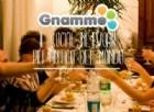 I 5 migliori gnammers a Roma, cioè dove mangiare meglio se preferite la casa al ristorante
