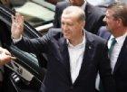 Erdogan ha la maggioranza assoluta. «Ha vinto la psicologia di guerra»