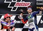 Marquez e Lorenzo «perdono» anche gli sponsor, mollati da Sector e Gas?