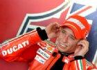 Bomba nel paddock: Casey Stoner torna in Ducati?