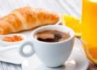 Il buonumore? Inizia dalla colazione