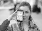 Warny, la nuova app per sentirsi più al sicuro