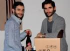 WeBeers, il primo e-commerce delle birre artigianali italiane