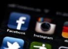 Facebook sceglie 5 startup di Luiss Enlabs per il programma FbAStart