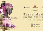 Terra Madre e Salone del Gusto insieme, Petrini sposa ancora Torino (ma con un sacco di novità)