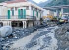 Coldiretti, l'Italia frana perché ha perso il 15% delle sue campagne