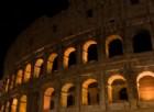 Roma, topi al Colosseo ma per la Soprintendenza non c'è nessuna emergenza