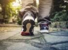 Vibram Hero, la scarpa intelligente che ricarica lo smartphone