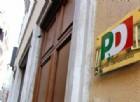 Il Pd smentisce la partecipazione di Ala alle primarie.