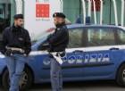 Duplice omicidio a Palermo, fermati i vicini: due coniugi insospettabili
