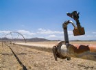 El Nino, 60 milioni di persone a rischio fame