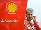 I tifosi si aspettano «un anno duro per Vettel»
