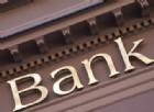 La BRI ha lanciato l'allarme sulla finanza globale.