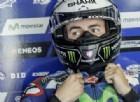 Yamaha avvisa Lorenzo: «Se vuoi andare in Ducati...»