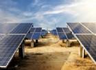 Enerray, connesso il primo impianto fotovoltaico in Giordania