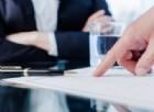 Ricorsi tributari pilotati, Codacons: Danno economico per i contribuenti