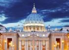 Padre Ronchi: Ciò che ferisce i fedeli è l'attaccamento dei preti al denaro