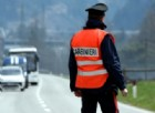 Torrino, arrestati 34 senegalesi per furto di energia elettrica