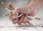 Un nuovo vaccino potrà farci smettere di fumare
