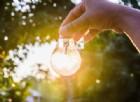 Energia da biomasse solide, Comitato diventa associazione