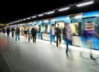Citymapper sbarca in Italia, bus e metro a portata di clic
