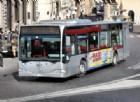 Trasporti, Codacons: rischio aumento biglietti metro e bus