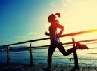 Fitness, le migliori 5 app per perdere i chili di troppo