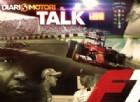 Il talk: Ferrari, Mercedes... e le altre