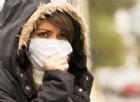 L'aria che respiri può far venire il diabete