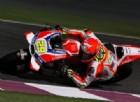 Contro Rossi e Lorenzo c'è solo la Ducati