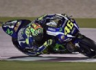 Rossi vs Lorenzo: è già duello