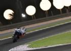 Beltramo: Lorenzo-Rossi, buona la prima