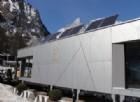 Biosphera 2.0: il primo eco-test umano nelle case a impatto zero