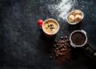 Joule, il braccialetto che ti fa passare la voglia di caffè