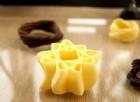 OffiCucina, il primo laboratorio della food innovation