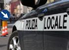 80mila euro di multe evase: denunciato per falso