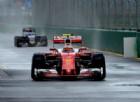 Filisetti: Meglio Ferrari o Mercedes? Mistero