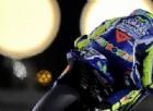 Rossi, Lorenzo, Iannone...: tutti a caccia della pole