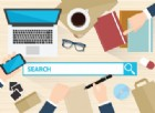 Talent Garden-Ibm: è boom di startup di finanza e big data