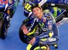 Vale ha firmato, ma Yamaha vuole anche Lorenzo